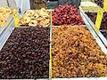 Mahane Yehuda Market (5100842185).jpg