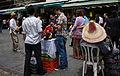 Mahane Yehuda market, Jerusalem - Israël (4674539942).jpg