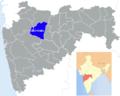 MaharashtraAurangabadDistrict.png