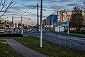 Mahilioŭskaja street (Minsk) p4.jpg