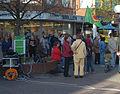Mahnwache gegen Atomkraft Uetersen 2011 02.jpg