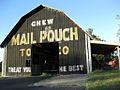 Mail Pouch barn Ripley.jpg