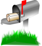 Mailbox icon.png