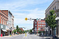 Main Street, Ashland Ohio, Another view.jpg