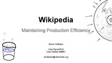 Maintaining production efficiency (March, 2014).pdf