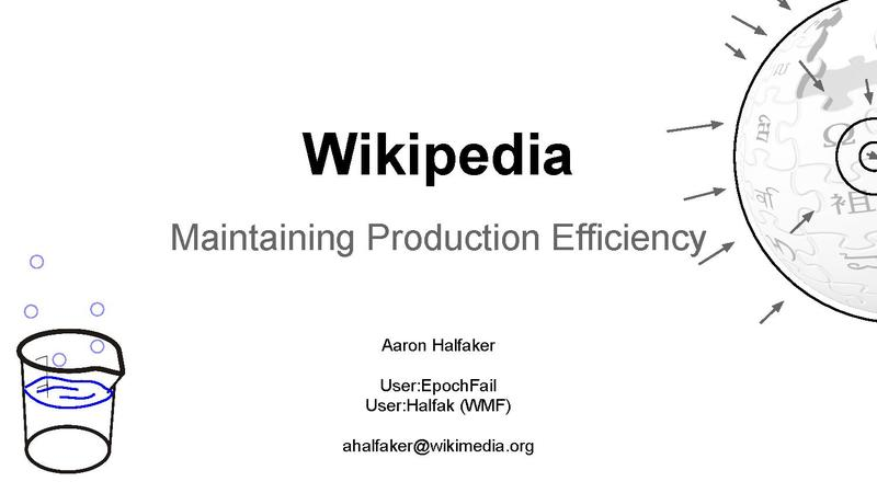 File:Maintaining production efficiency (March, 2014).pdf