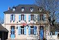 Mairie de Hiis (Hautes-Pyrénées) 1.jpg