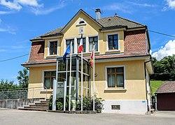 Mairie de Lucelle.jpg