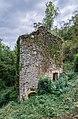 Maison du Meunier in Peyrusse-le-Roc (1).jpg