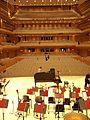 Maison symphonique 45.jpg