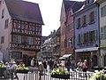 Maisons (Colmar) (06).jpg