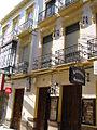 Maisons Ronda2 (23278468123).jpg