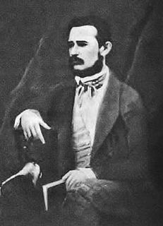 Valerian Maykov Russian writer and critic
