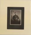 Major Victor AS Williams No 15318 (HS85-10-11346) original.tif