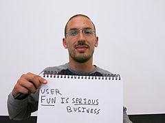 Making-Wikipedia-Better-Photos-Florin-Roundtable-June-2012-01.jpg