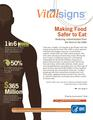 Making Food Safer to Eat-CDC Vital Signs-June 2011.pdf