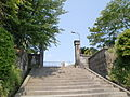 Makurazaki Sakurayama Elementary school.jpg