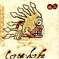 Malīnalli - Codex Rios 21.jpg