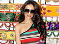 Malaika Arora Khan at charity event 05.jpg