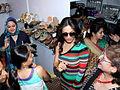 Malaika Arora Khan at charity event 07.jpg