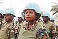 Malawian female soldier (45745891874).jpg