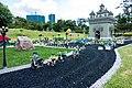 Malaysia - Legoland (26486521111).jpg