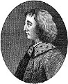 Malcolm II of Scotland.jpg
