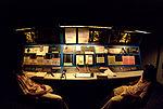 Male Area Control Centre (1784587463).jpg