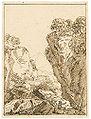 Maler Müller Wasserfall.jpg