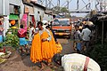 Mallick Ghat Flower Market, Kolkata 06.jpg
