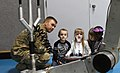 Malmstrom youth experience steps before deployment 160323-F-KC610-0117.jpg