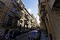 Malta - Valletta - Merchant's Street - At St. Nicholas Street.jpg