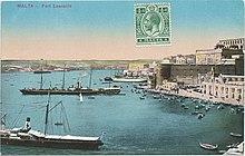 Malta Fort Lascaris.jpg