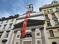 Maltese Church Vienna 02.JPG