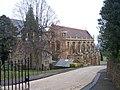 Malvern College Chapel - geograph.org.uk - 100176.jpg