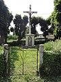 Malzy (Aisne) croix de chemin.JPG