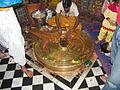 Mamleshwar Jyotirlinga.JPG