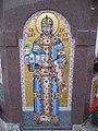 Manastir Svetog Nikole, Ozren, Dragutin.jpg