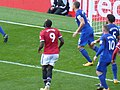 Manchester United v Everton, 17 September 2017 (17).jpg