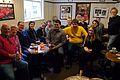 Manchester Wikimeet April 2012.jpg