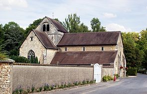 Mancy eglise.JPG