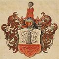 Mandach Wappen Schaffhausen B05.jpg