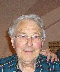 Manfred Roeder.JPG