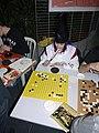 Mang'Azur - 2010 - Partie de Go - P1320403.jpg