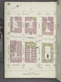 Manhattan V. 7, Plate No. 19 (Map bounded by West End Ave., W. 87th St., Amsterdam Ave., W. 84th St.) NYPL1990627.tiff