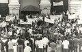 Manifestação estudantil contra a Ditadura Militar 210.tif