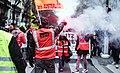 Manifestation contre la réforme des retraites (49350707126).jpg