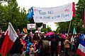 Manifestation contre le mariage homosexuel Strasbourg 4 mai 2013 11.jpg
