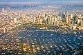 Manila Aerial.jpg