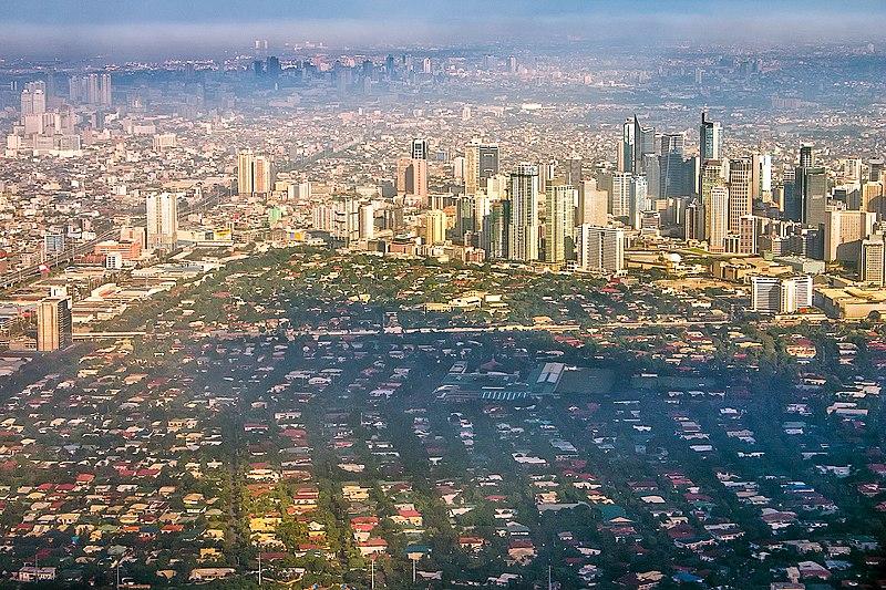 File:Manila Aerial.jpg